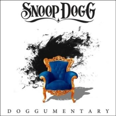 Snoop Dogg - Doggumentary - Explicit