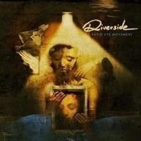 Riverside - Rapid Eye Movement (Limited 2Cd Dig