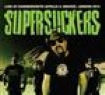 Supersuckers - Live At Hammersmith Apollo And Indi i gruppen CD / Rock hos Bengans Skivbutik AB (650890)