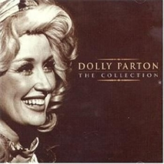 Parton Dolly - Collection