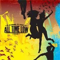 All Time Low - So Wrong Its Right