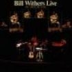 Bill Withers - Live At Carnegie Hal