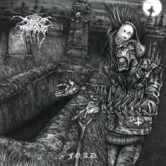 Darkthrone - F O A D