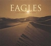 Eagles - Long Road Out Of Eden - 2Cd