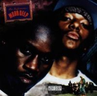 Mobb Deep - Infamous, The