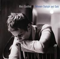 Gauthier Mary - Between Daylight And Dark