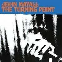 Mayall John - Turning Point