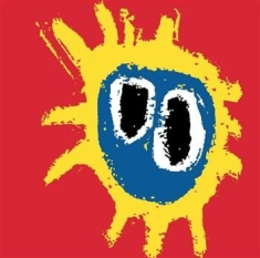 Primal Scream - Screamadelica (20Th Anniversary Edi