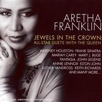 Franklin Aretha - Jewels In The Crown