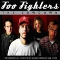 Foo Fighters - Lowdown The (Biography + Interview)