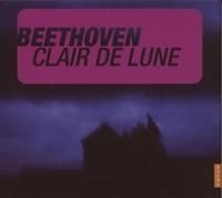 Beethoven - Clair De Lune And Other Romantic Ma