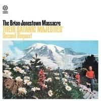 Brian Jonestown Massacre - Their Satanic Majesties' Second Req
