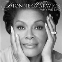 Dionne Warwick - Why We Sing