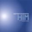 Him - Our Point Of Departure
