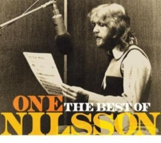 Nilsson - One:Best Of Nilsson