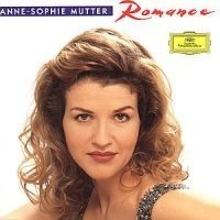 Mutter Anne-sophie, Violin - Romance
