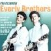 Everly Brothers - Essential