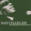 Charles Ray - Essential Collection