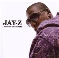 Jay-Z - Top Of The Game