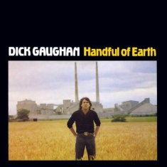 Gaughan Dick - Handful Of Earth