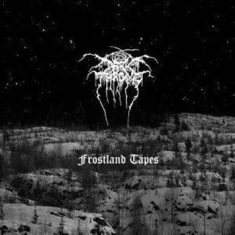 Darkthrone - Frostland Tapes (2 Cd Set)