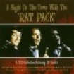 Rat Pack - A Night On The Town With The Rat Pa