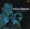 DAVIS MILES - In A Soulfool Mood