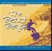 Beach Boys - Live At Knebworth