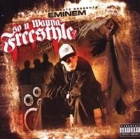 Eminem - So U Wanna Freestyle?