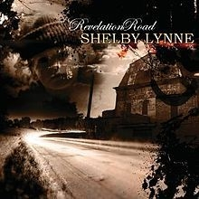 Lynne shelby - Revelation Road