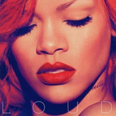 Rihanna - Loud - Dlx Revised Version