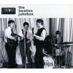 The beatles - Jukebox Songs That Inspired The Ban