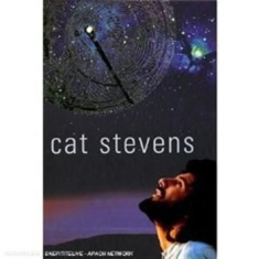 Cat Stevens - On The Road To Find Out - Repacked