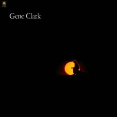 Clark Gene - White Light
