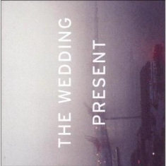 Wedding Present - Search For Paradise (Cd+Dvd)