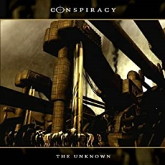 Conspiracy - Unknown