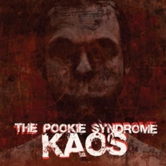 Pookie Syndrome The - Kaos