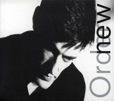 New Order - Low-Life (Collector's Edition)