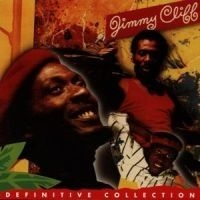 Jimmy Cliff - Collection, The (Bes