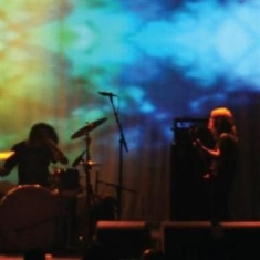 Earthless - Live At Roadburn