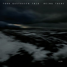 Tord Gustavsen Trio - Being There