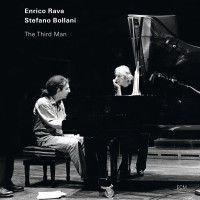 Rava, Enrico - The Third Man