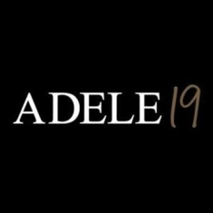 Adele - 19 [deluxe Edition]