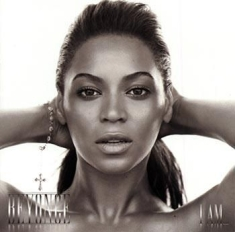 Beyonce - I Am...Sasha Fierce