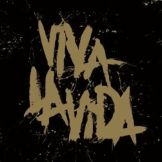 Coldplay - Viva La Vida (Prospekt's March