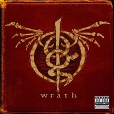 Lamb Of God - Wrath