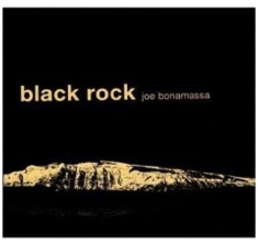 Joe Bonamassa - Black Rock - Ltd.Digi.Ed.