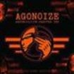 Agonoize - Assimilation: Chapter 2
