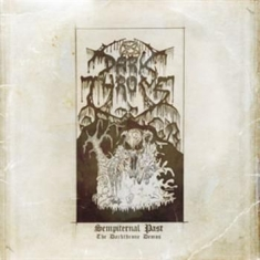 Darkthrone - Sempiternal Past: The Darkthrone De