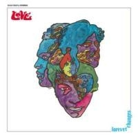 Love - Forever Changes: Expanded And
